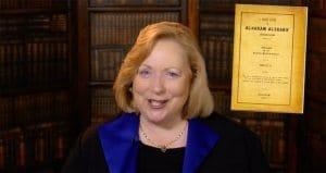 VIDEO: UN, Prophecy & Temple Mount