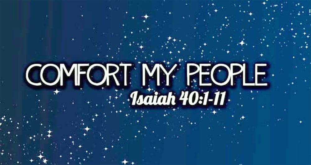 Intercessors for Israel Friday Prayer Points - JerusalemChannel.tv