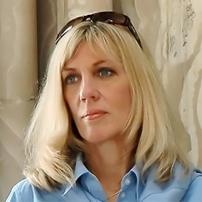 Lela Gilbert