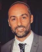 Steve Maman